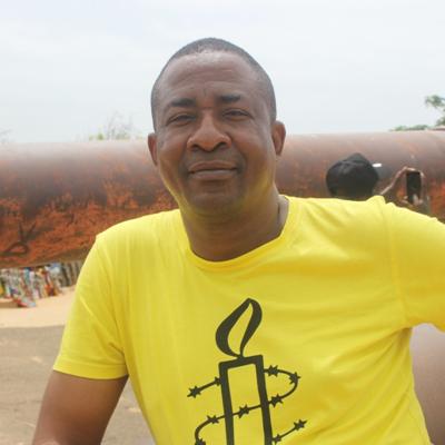 Damian-Ugwu